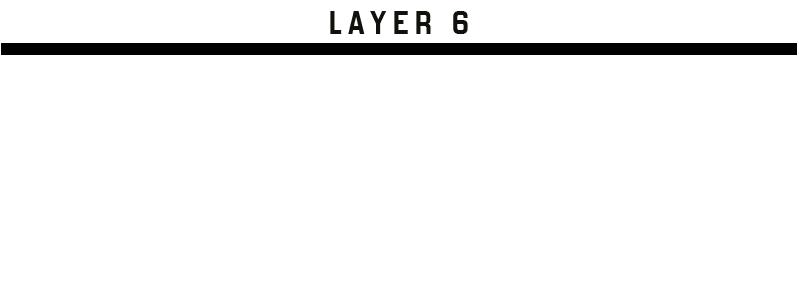 l6_x1_w.png