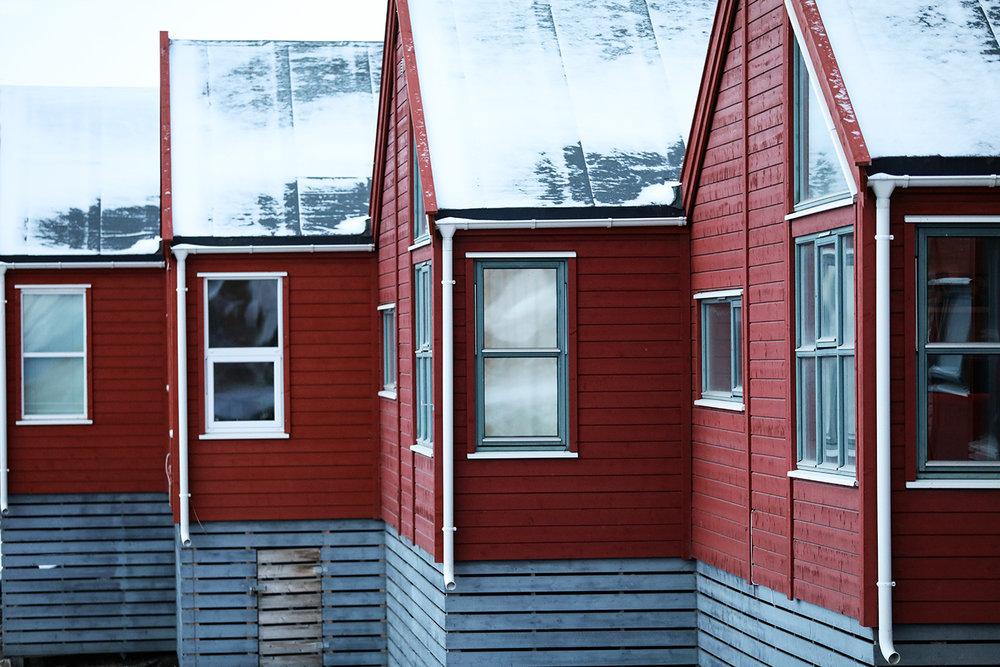 RED HOUSES.jpg