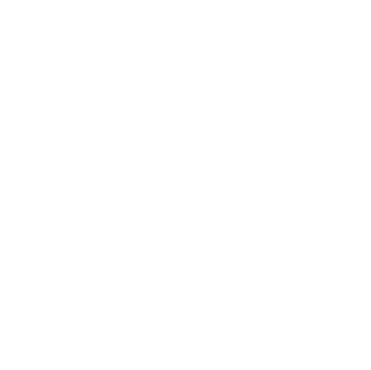 Tropicle Popsicle