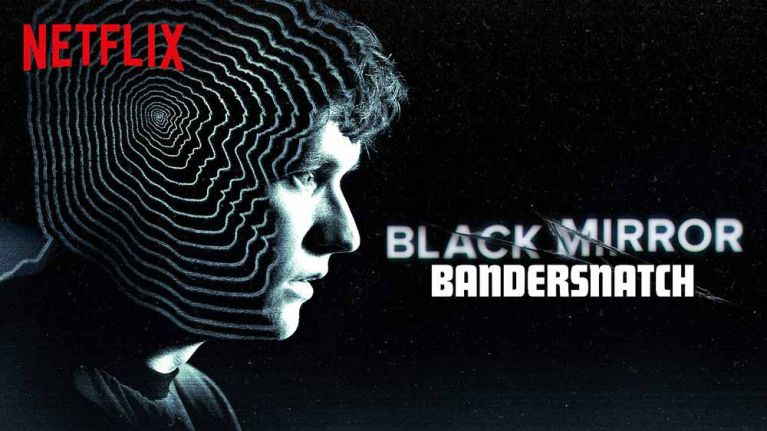 black-mirror-bandersnatch-netflix-review.jpg