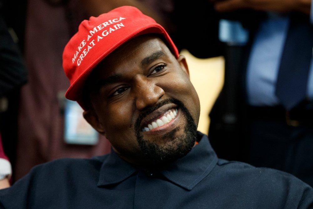 Kanye-West-White-House.jpg