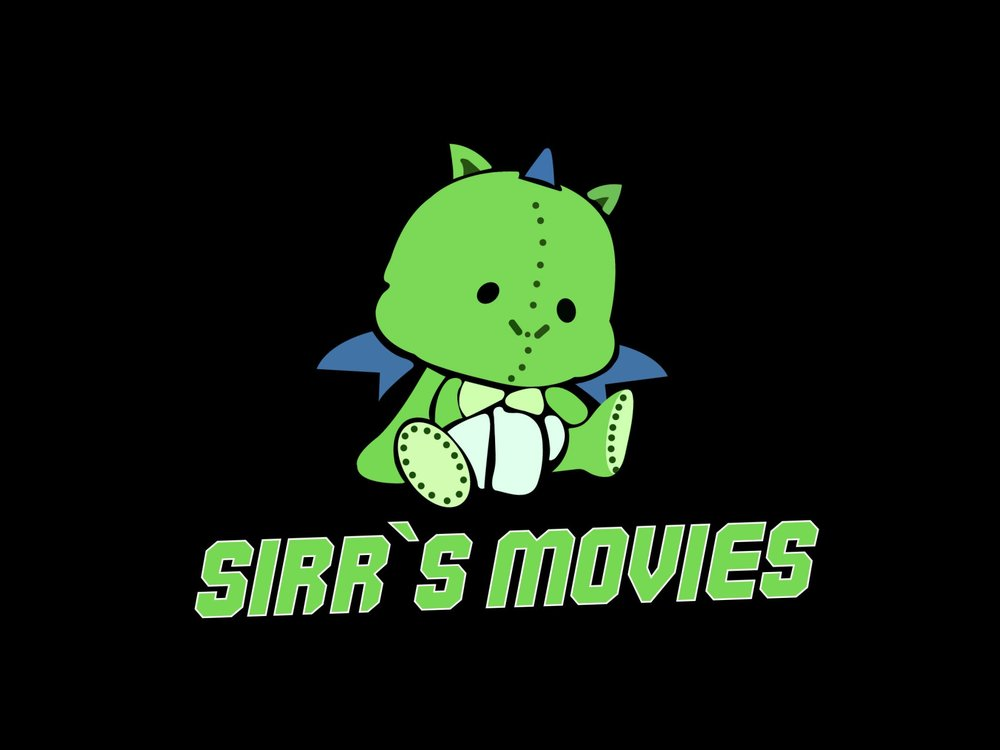 Sirrs+Movies