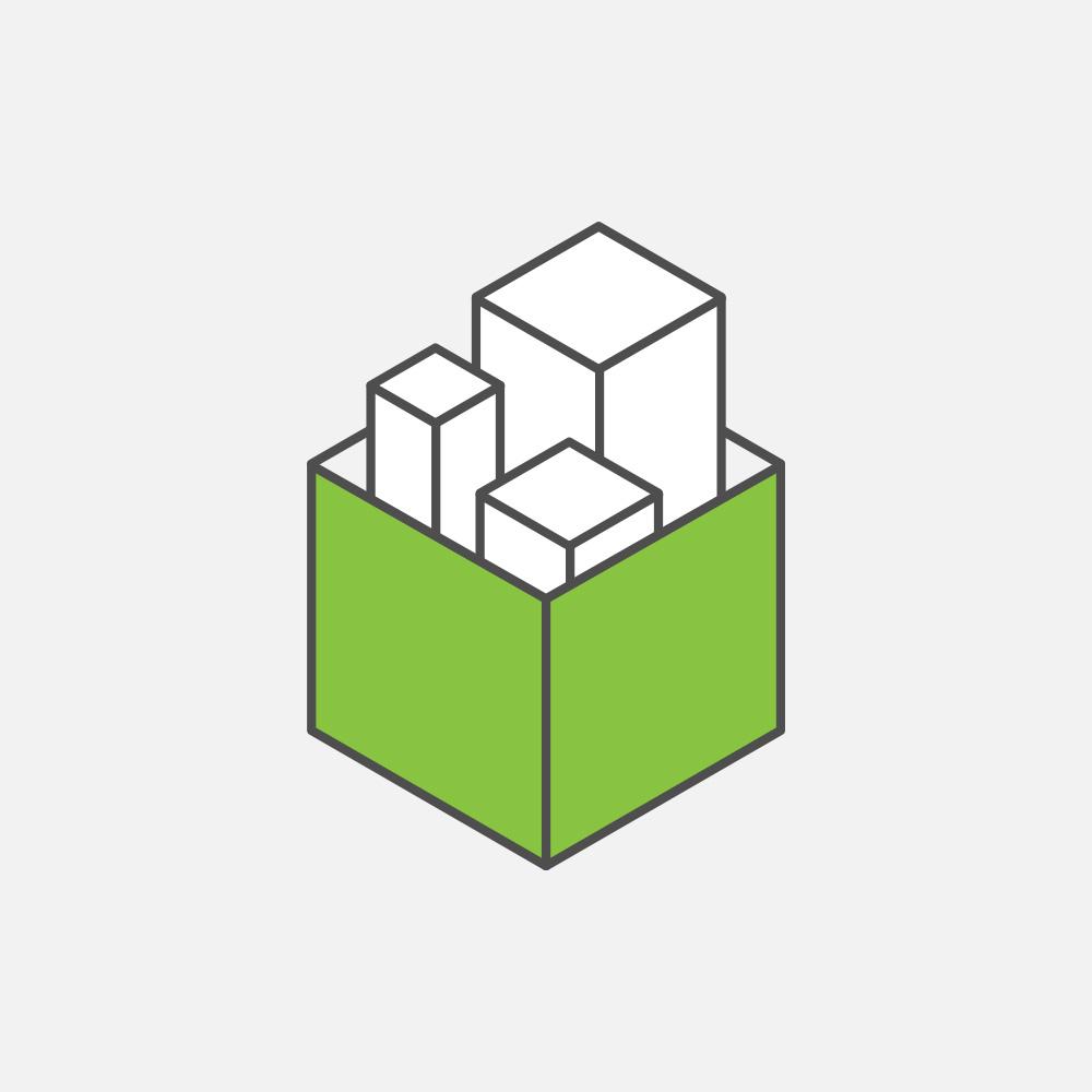 obersee-storage-verschiedene-groessen.jpg