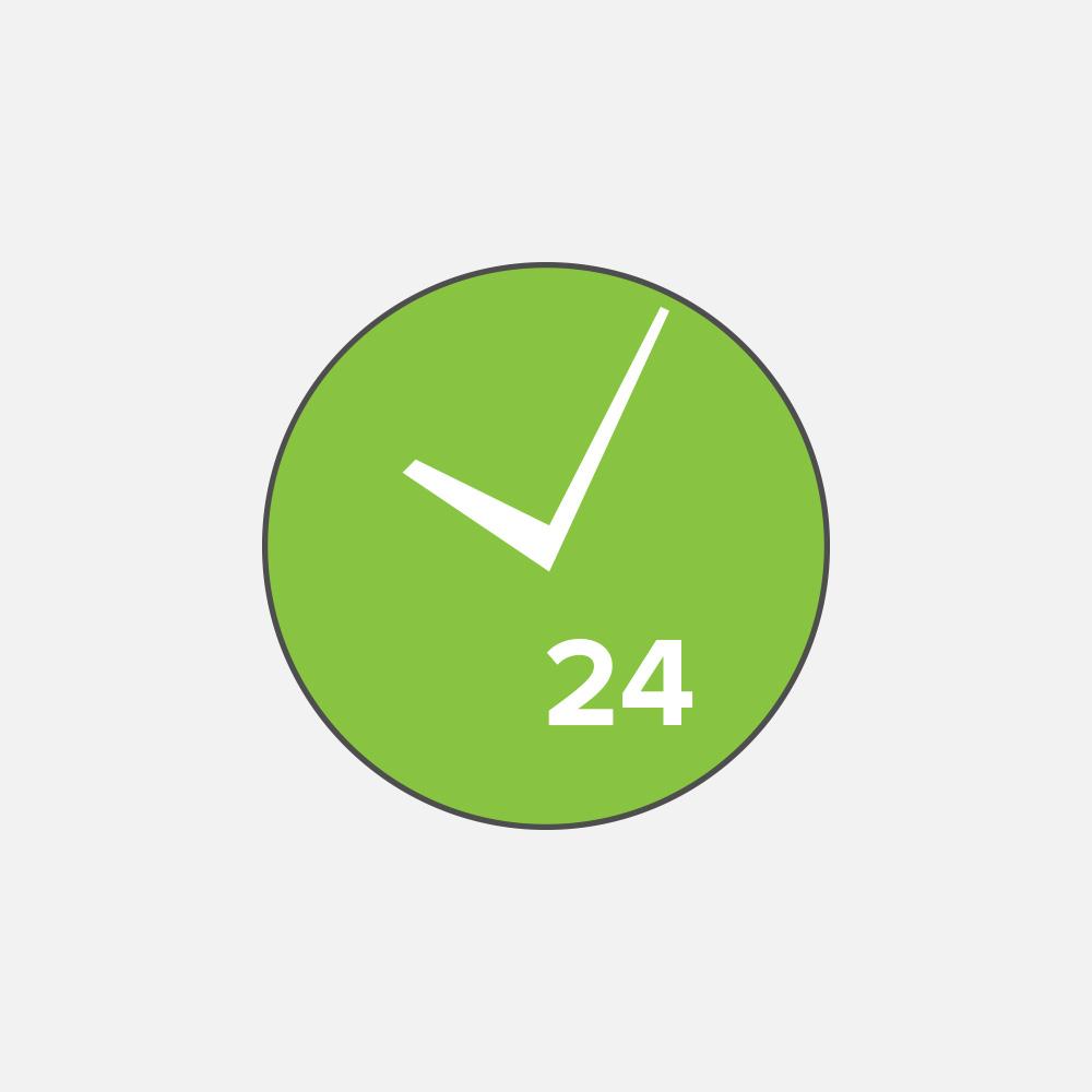 obersee-storage-24-stunden-zutritt.jpg