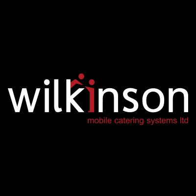 Wilkinsons took our idea for a food truck and helped turn it into a working concept. The creation of the kitchen is entirely thanks to them.