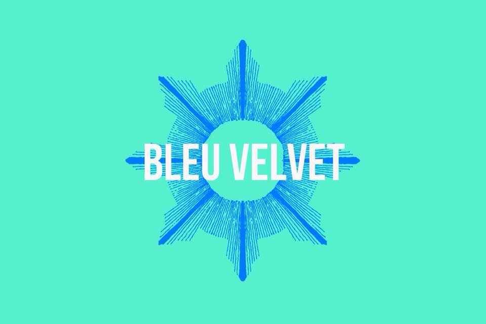 Bleu Velvet is a baking company operating in Tijuana, Mexico. It is run by my friend Janelle, who is a talented baker, musician and translator/English teacher. She very kindly showed me some amazing local food during my time in Tijuana.