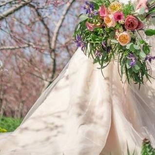 ocbr-wedding.jpg