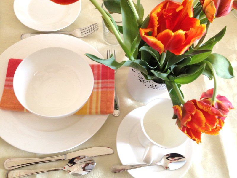 orchard croft table setting.jpg