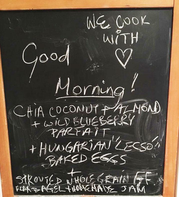 orchard-croft-chalkboard.jpg