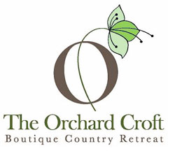 orchard-croft-logo.jpg