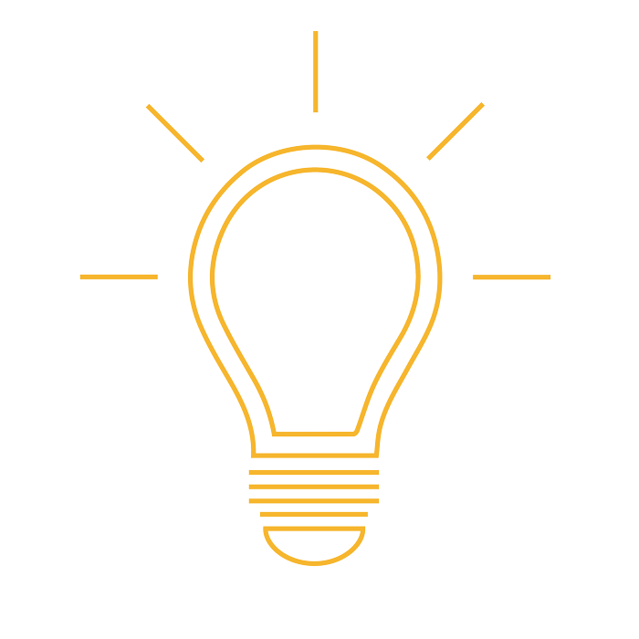 Lightbulb_Yellow.png
