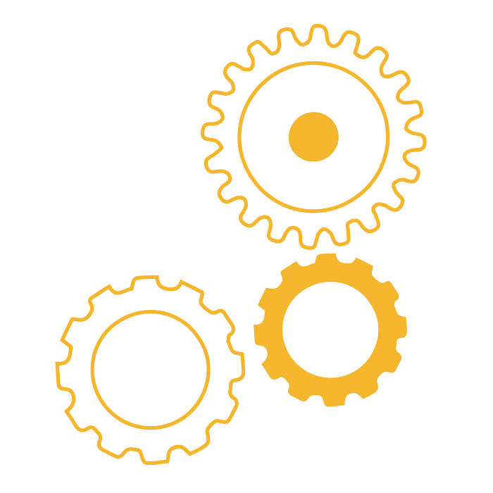 Gears_Yellow.png