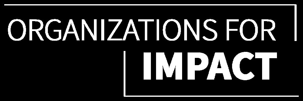 OrgsImpact_Logo_White.png