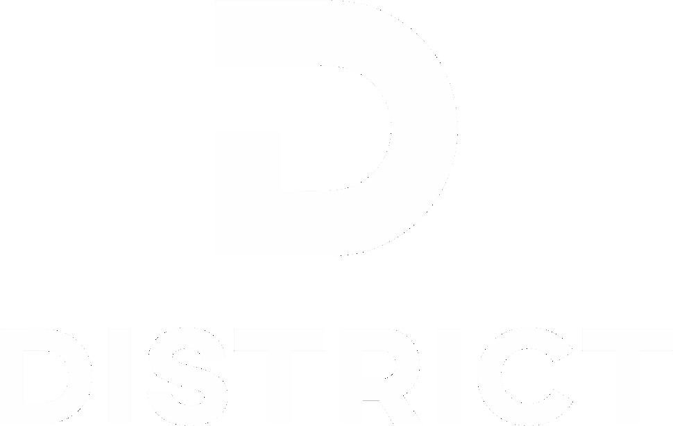 white logo copy.png