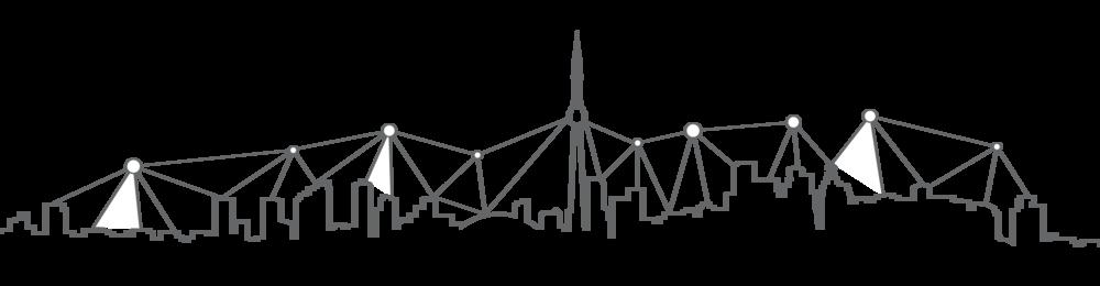 Toronto 2030 Platform Graphic-03.png