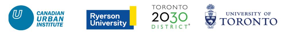 Torotno 2030 Platform Partner Logos Aug 2018.png