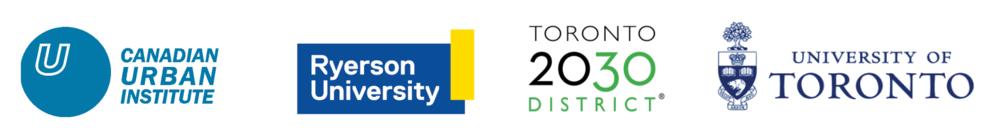 Partner Logos Toronto 2030 Platform.png