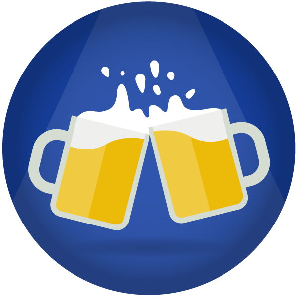 beer_prov_ICON_colour_.png