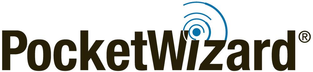 PocketWizard Logo - 2 Color - CS2.jpg