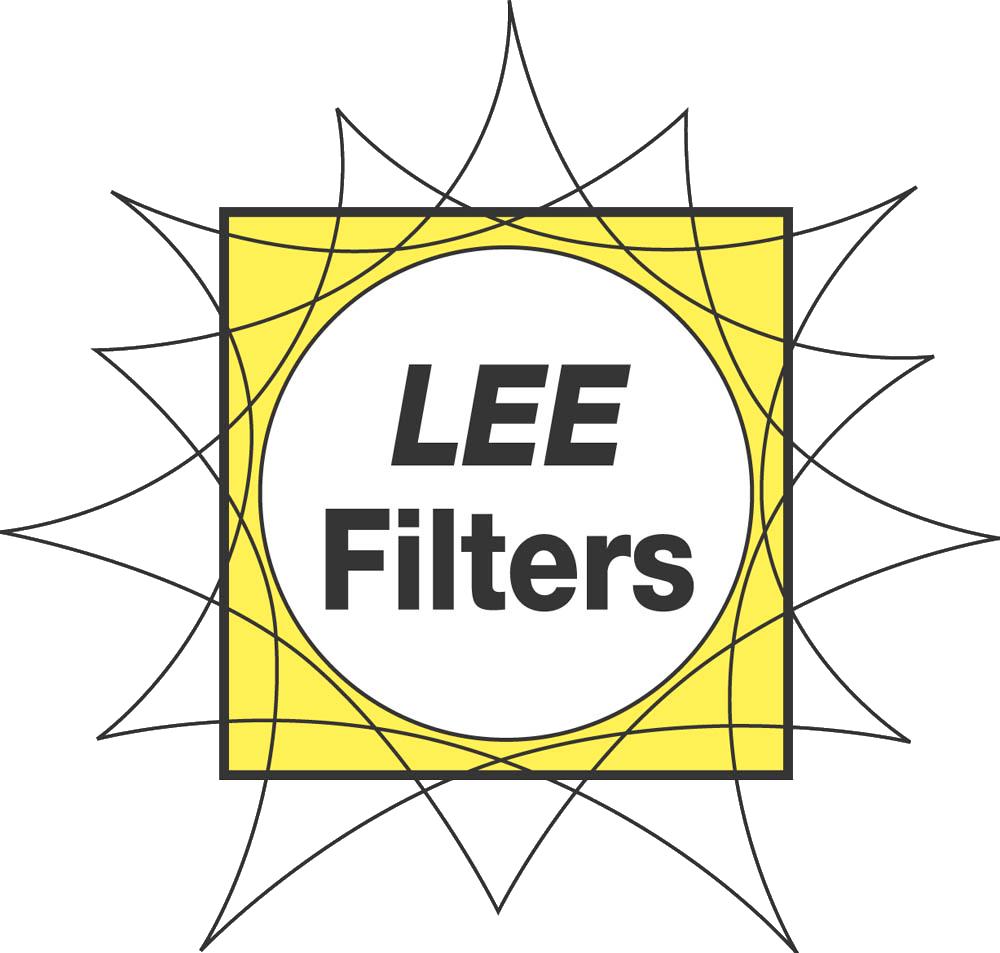 LEE-FILTERS-Logo.png