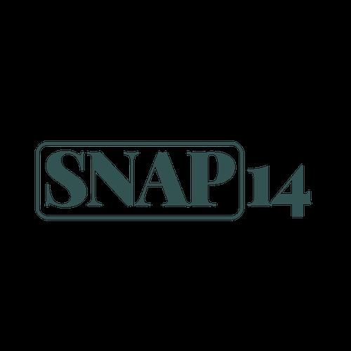 SNAP14-1.png