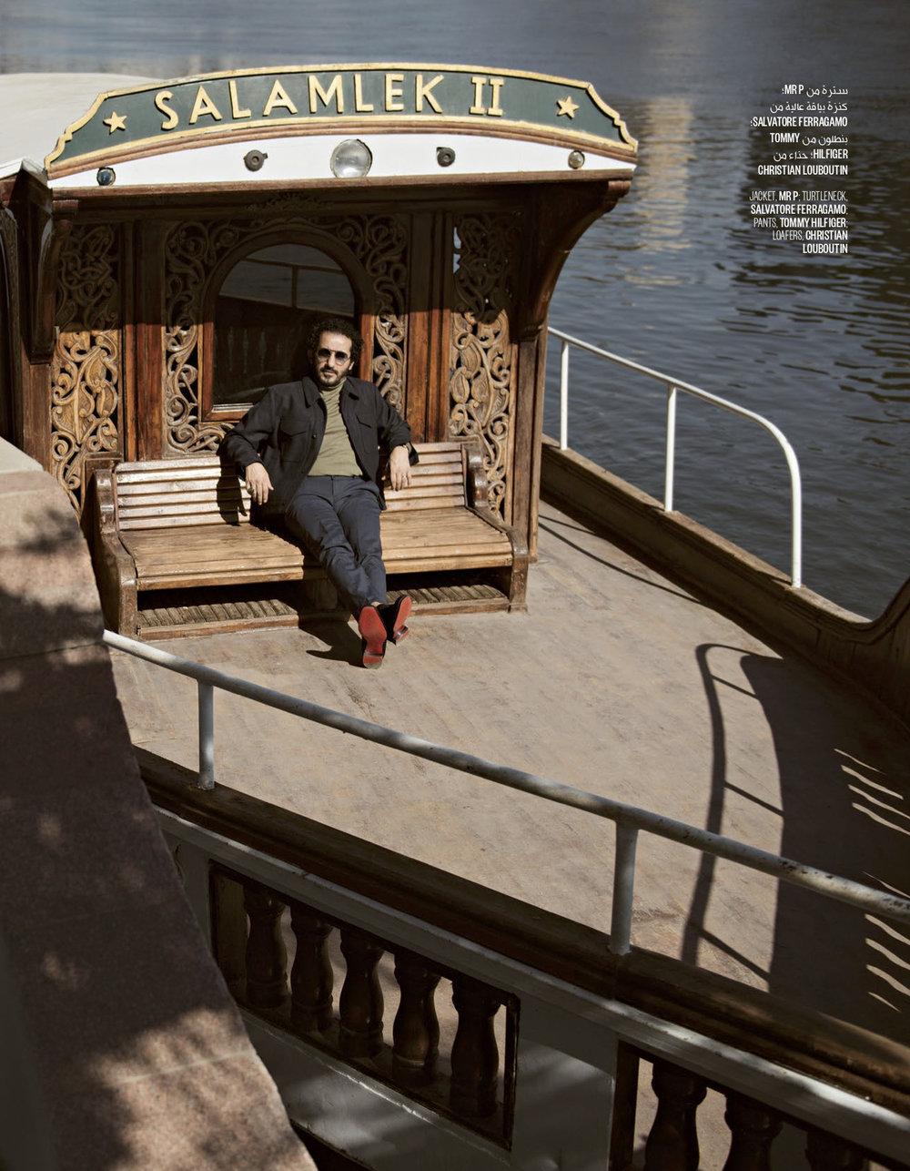 Mona & Ahmed Vogue Arabia March 4 .jpg