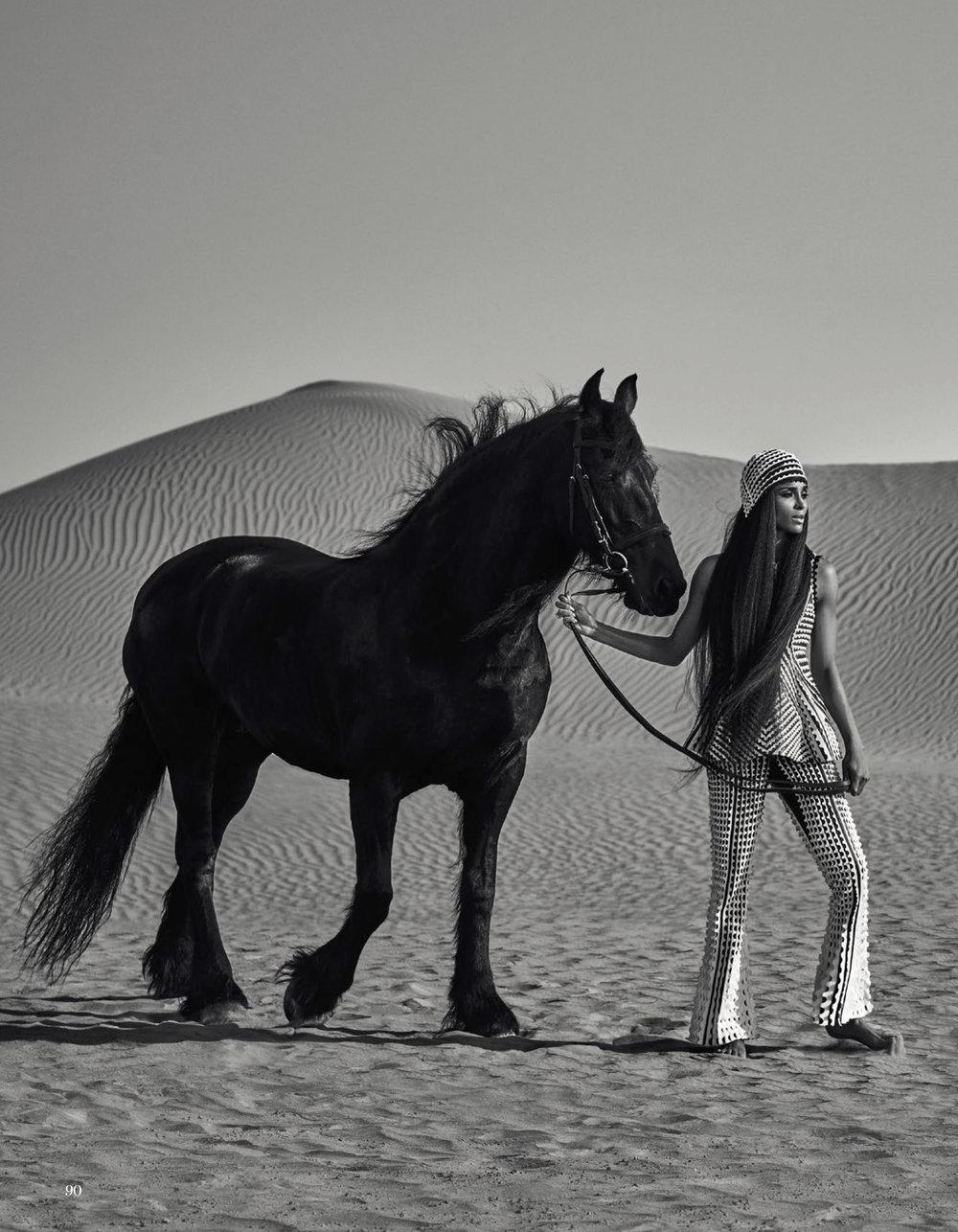 Ciara8.jpg