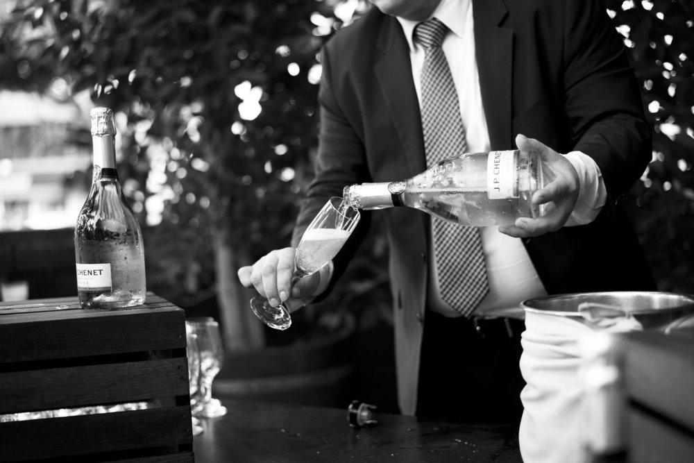 champagne.jpeg