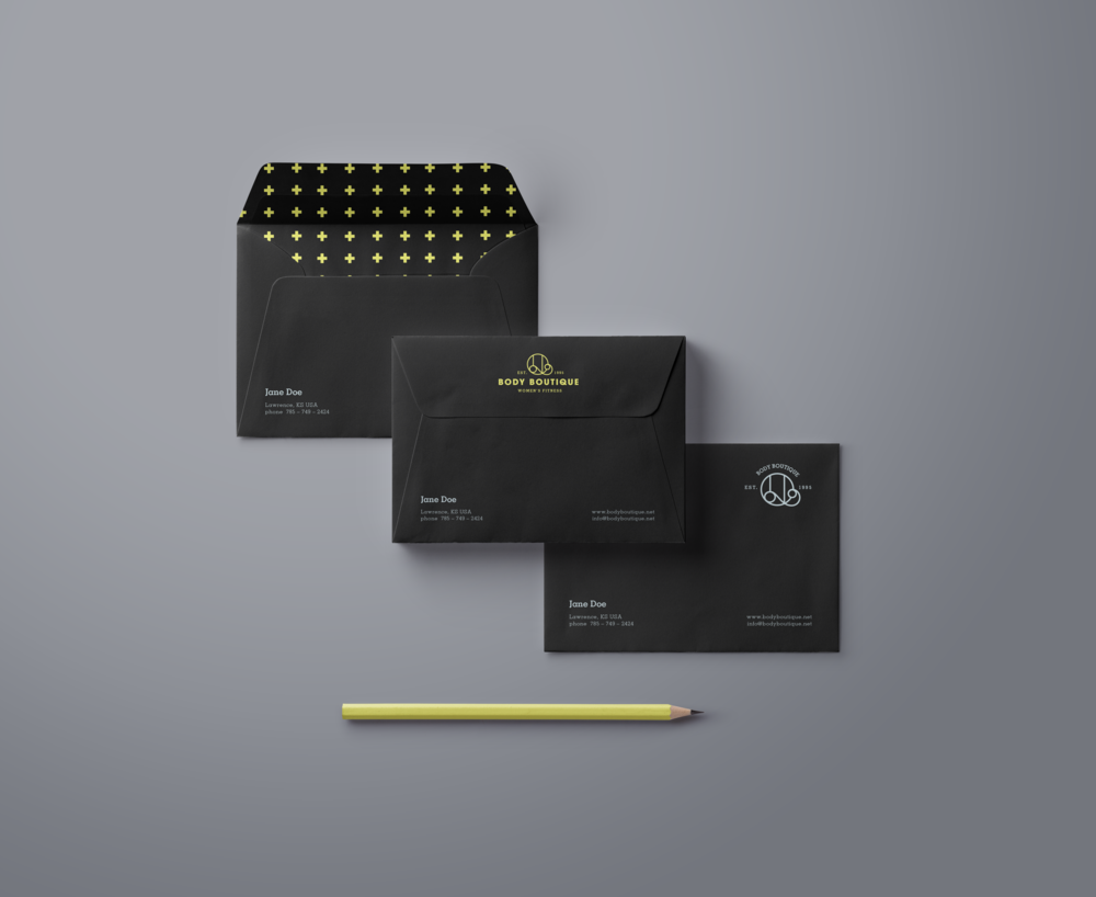 envelopesBB.png