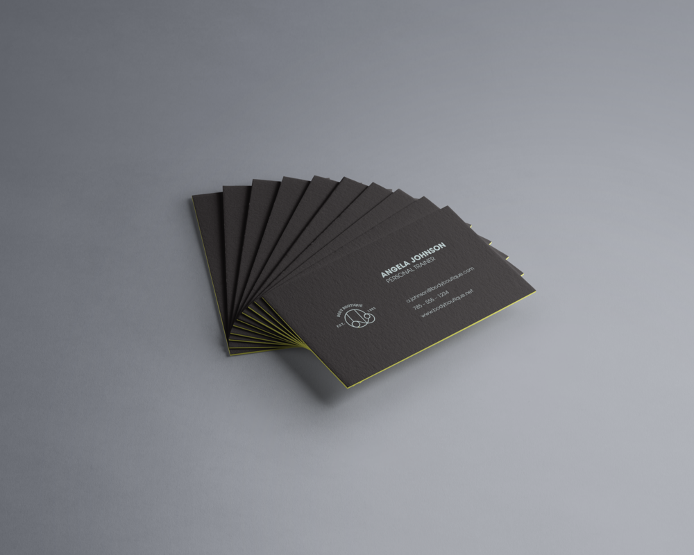 bbbusinesscards.png