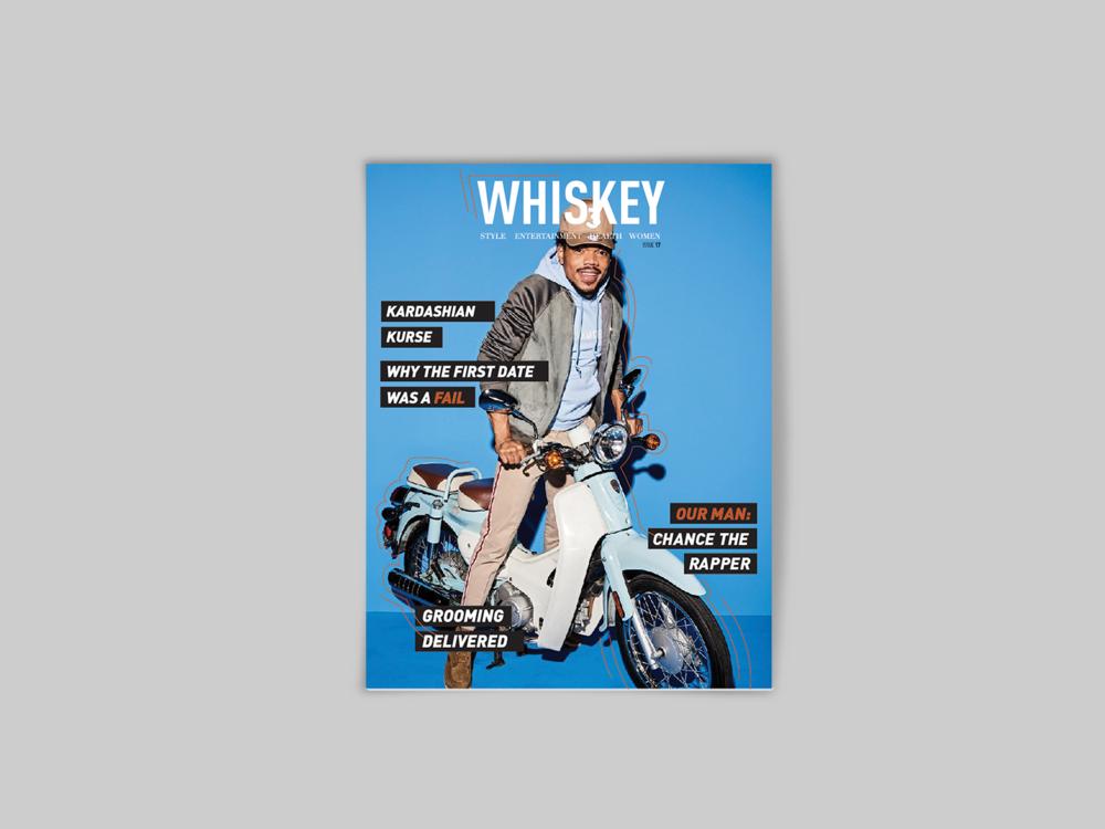 whiskeyfront.png