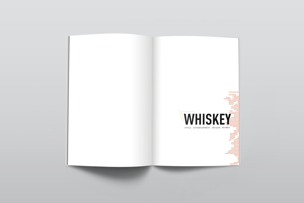 whiskey2.png