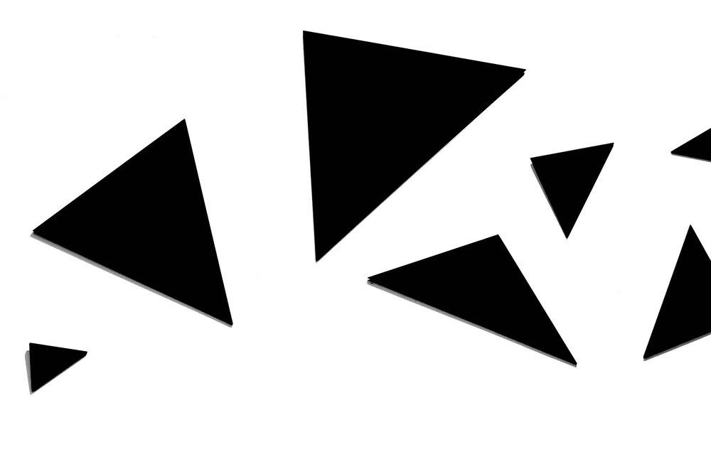image-2.JPEG