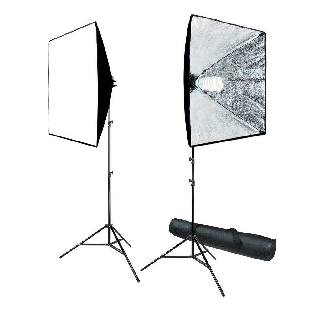 Limo Studio Light Kit