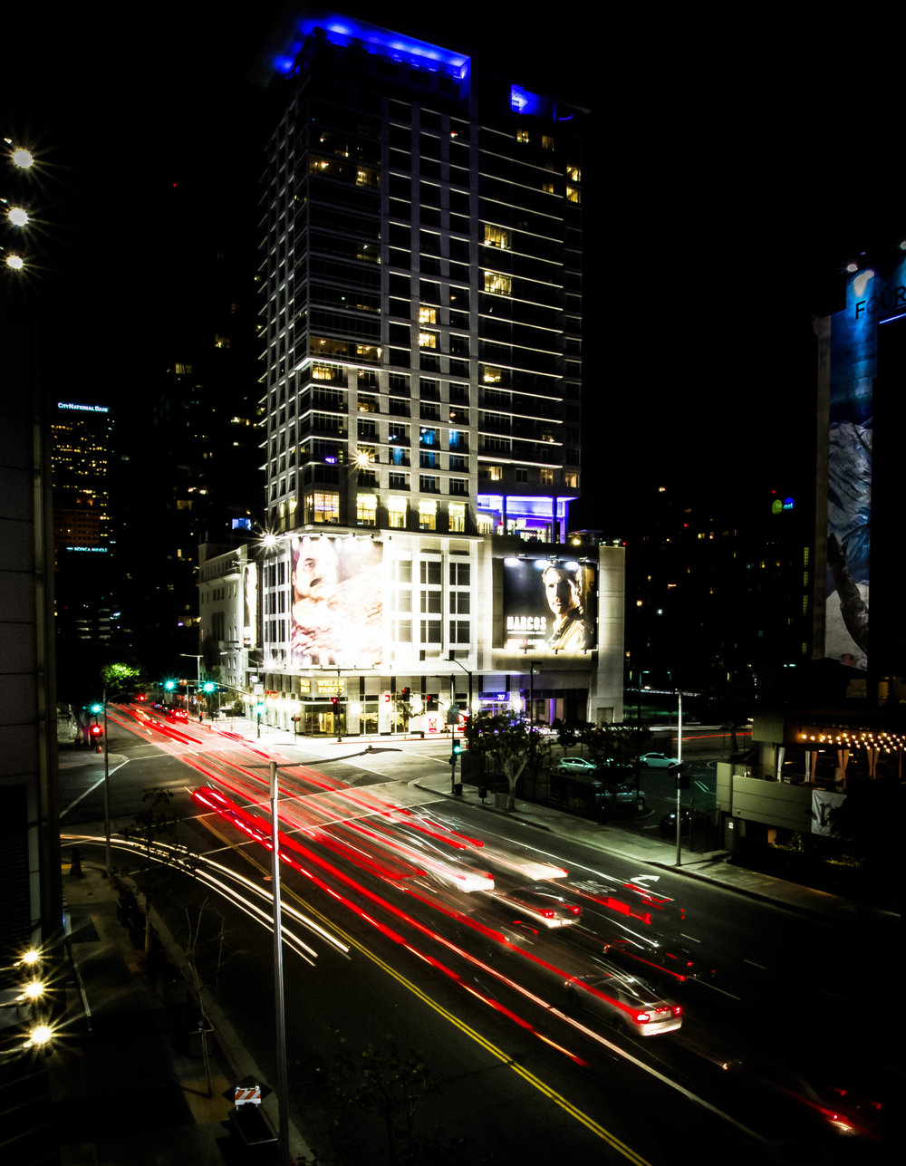 Figueroa Street FINAL.jpg
