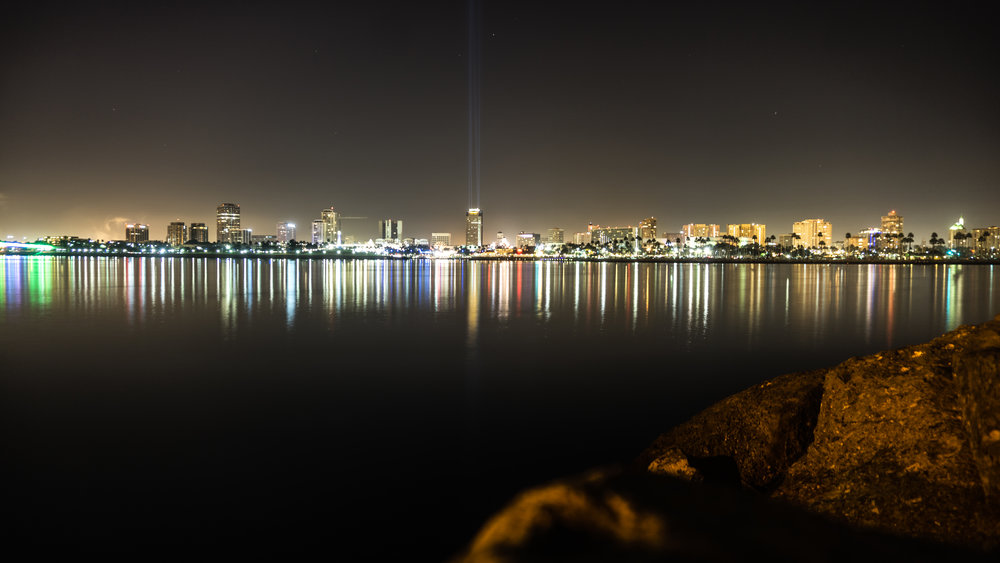 UPDATED LONG BEACH SKYLINE.jpg