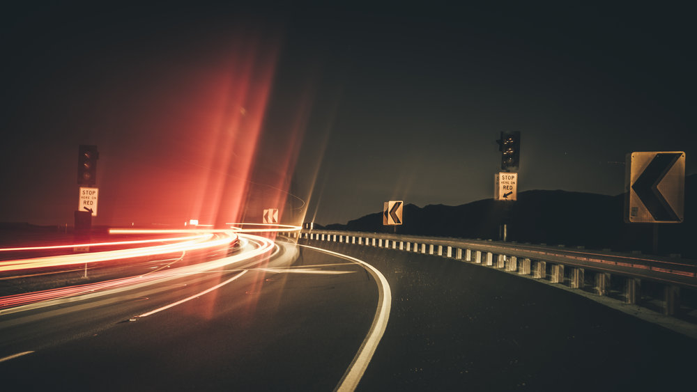 highway light trails FINAL.jpg