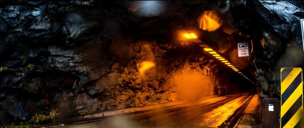 YNP Tunnel #2 FINAL.jpg