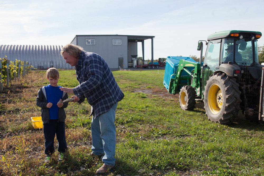 Dan&boyat Harvest.jpg