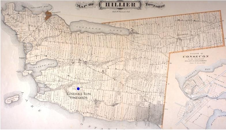 RR-map.jpg