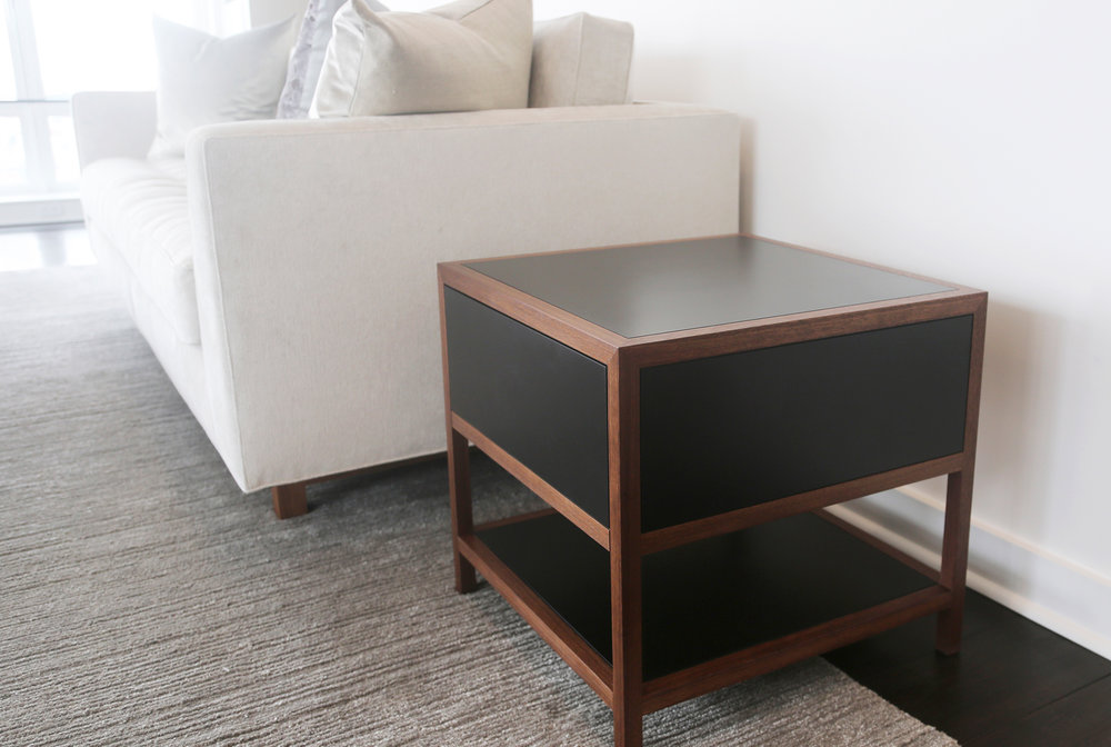 BELLBOY Driver Side Table — Wide.jpg