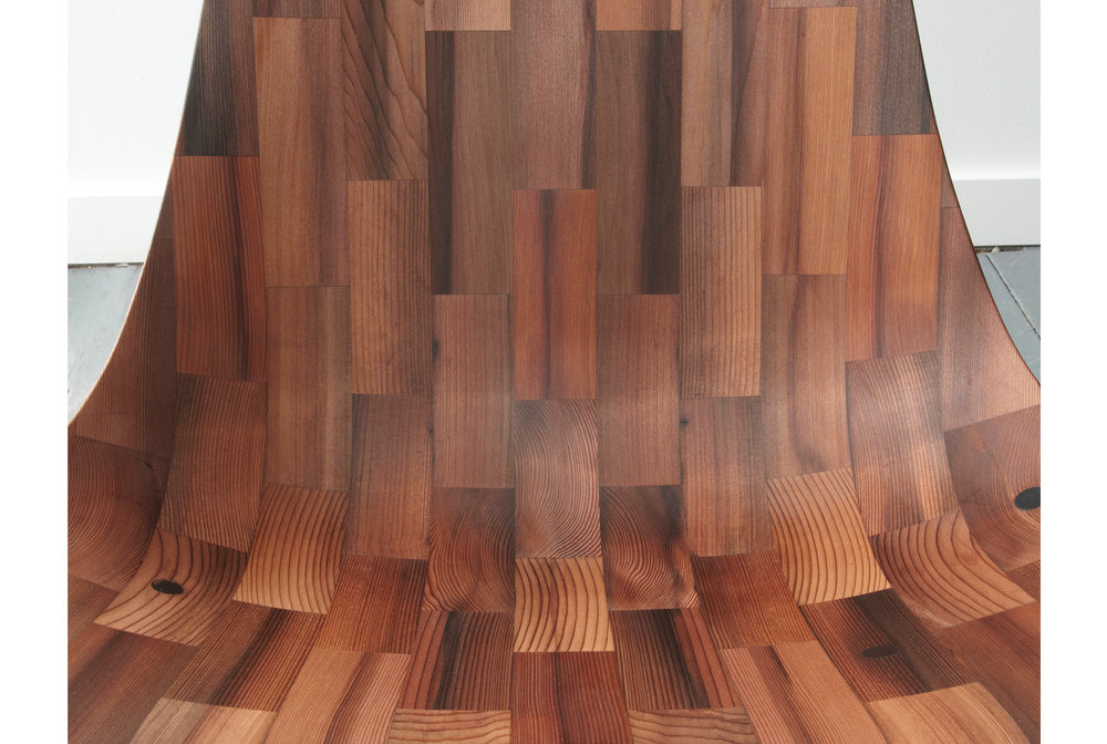 BELLBOY Water Tower Chair— DETAIL.jpg