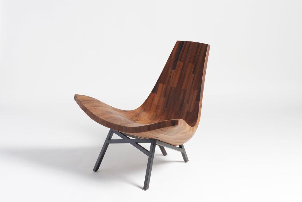 BELLBOY Water Tower Chair— Iso.jpg