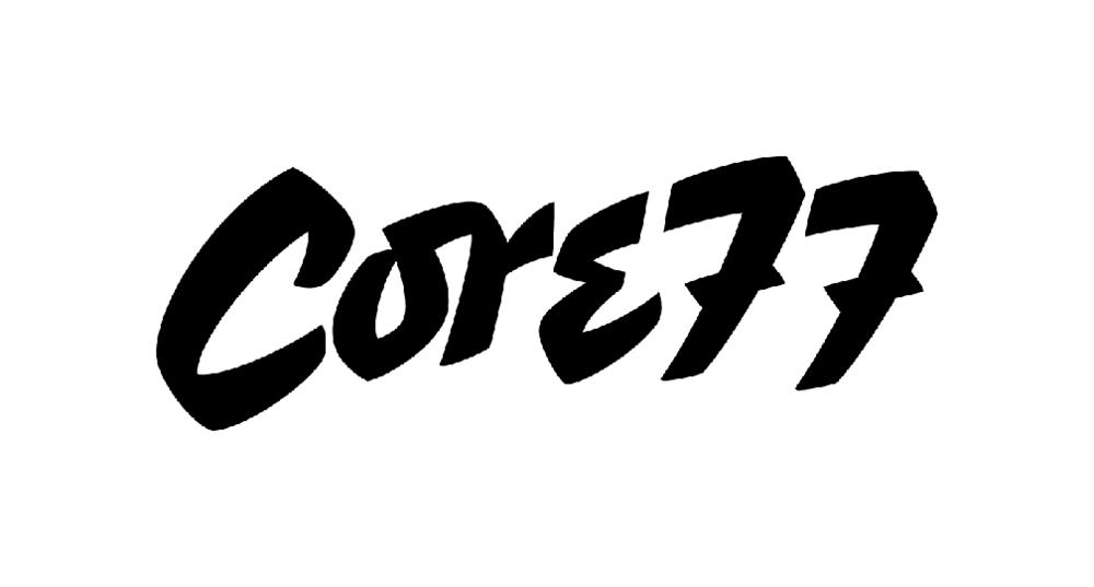 core77_logo_detail.png