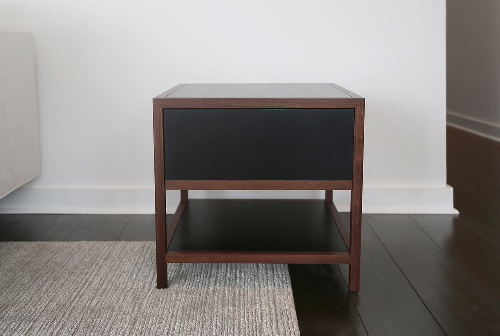 BELLBOY Driver Side Table — FRONT.jpg