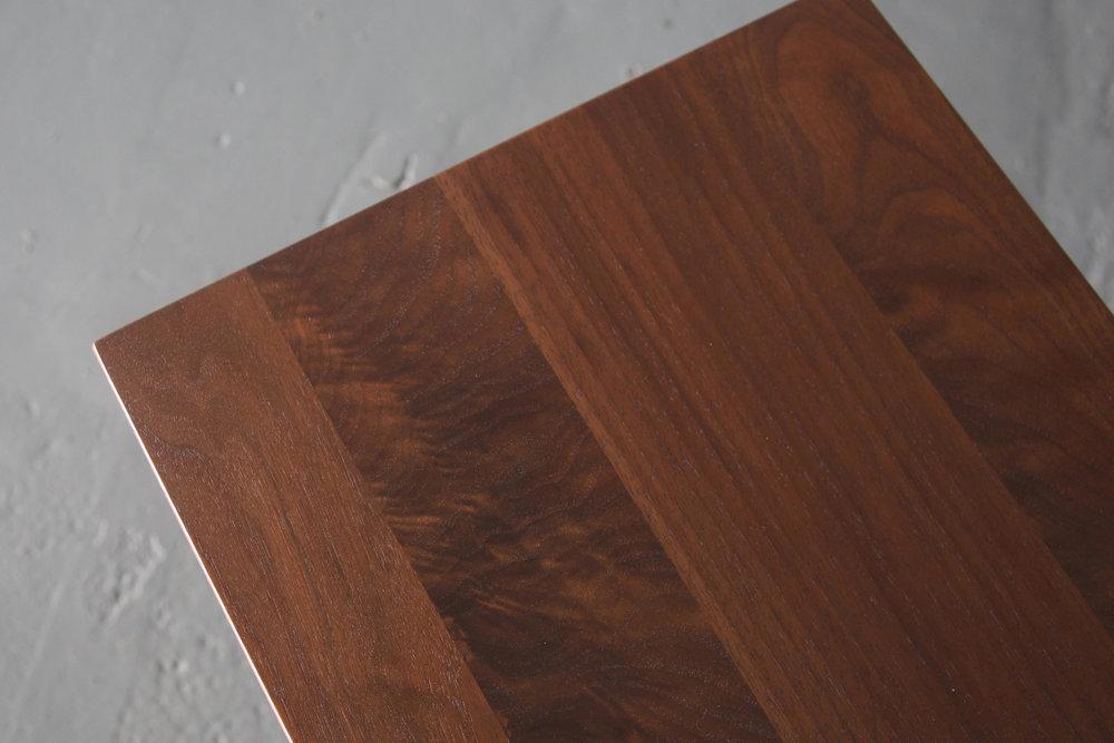 BELLBOY — Lu Bench OVERHEAD 1D.jpg