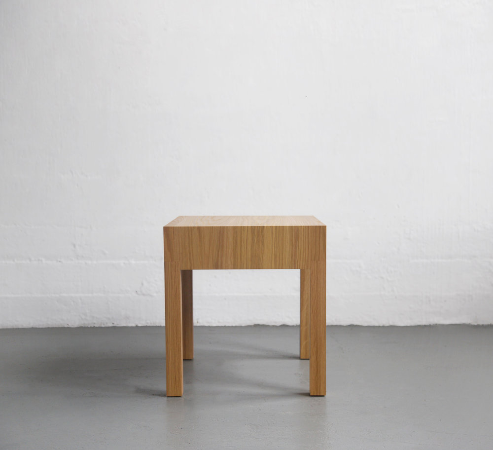 BELLBOY Moris Table — Walnut FACE.jpg