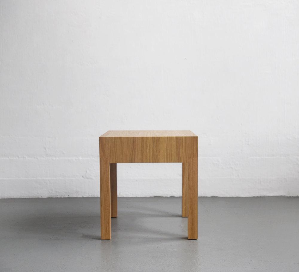 BELLBOY Moris Table — Walnut FACE.jpg