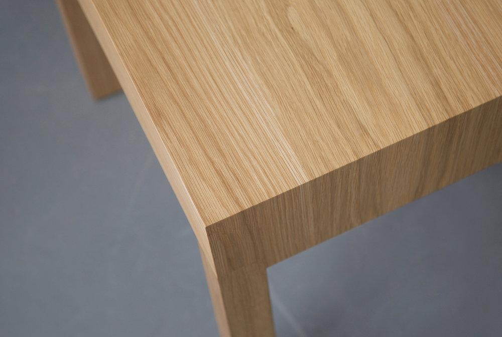 BELLBOY Moris Table — oak corner.jpg