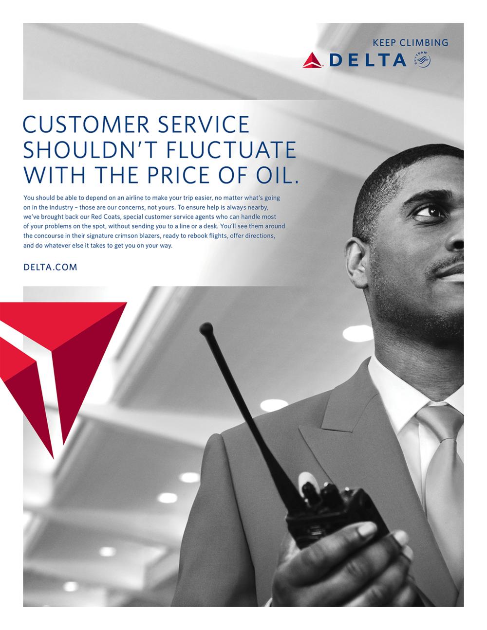 delta_oil_1250_min.png